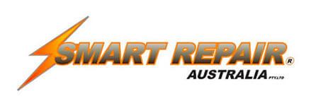 Smart-repair-logo
